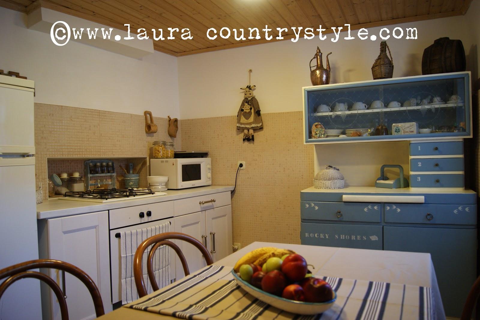 Credenza Cucina Anni 50 | Credenza Anni 50 60 Best Credenza Anni ...