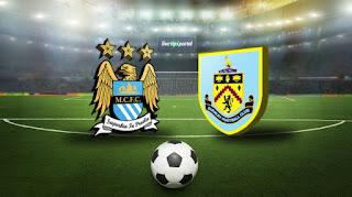مشاهدة مباراة مانشستر سيتي وبيرنلي بث مباشر بتاريخ 26-01-2019 كأس الإتحاد الإنجليزي
