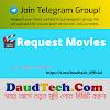 best movie download site