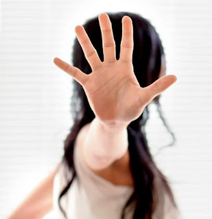 another-father-arrest-in-keral-rape