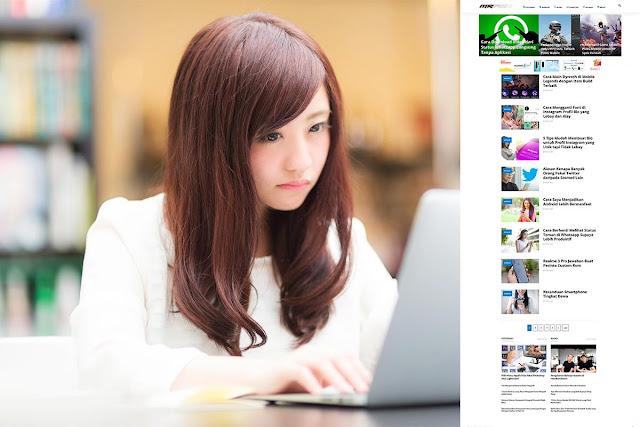 cara-mudah-screen-shoot-layar-dan-halaman-website