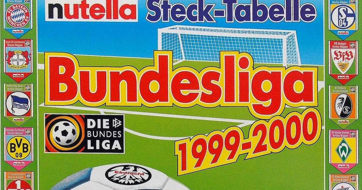 1 Lig Live Ticker Fussball Türkei Advokatleithoffse