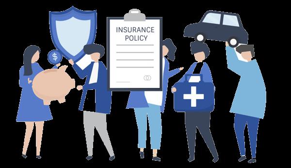 Axa Mandiri Inilah Prinsip Dasar Asuransi yang Harus Dipahami