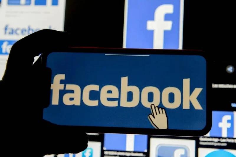 أكبر عملية تسريب بيانات حسابات الفيسبوك وهذا ما يجب عليك فعله لتأمين حسابك