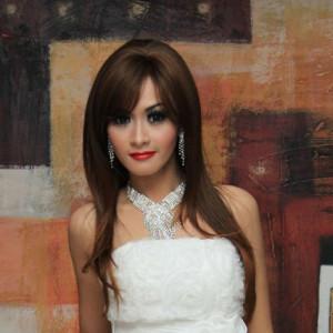 Citra Marcelina mp3