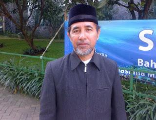 Pejabat Malaysia: Syiah Tidak Sama dengan Ajaran Ahlus Sunnah Wal Jama'ah