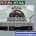 Mercado Municipal da W3 Sul