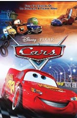 videos cortos pelicula cars