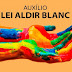 Municípios que não cumprirem prazo da Lei Aldir Blanc devem reverter os recursos ao Estado.