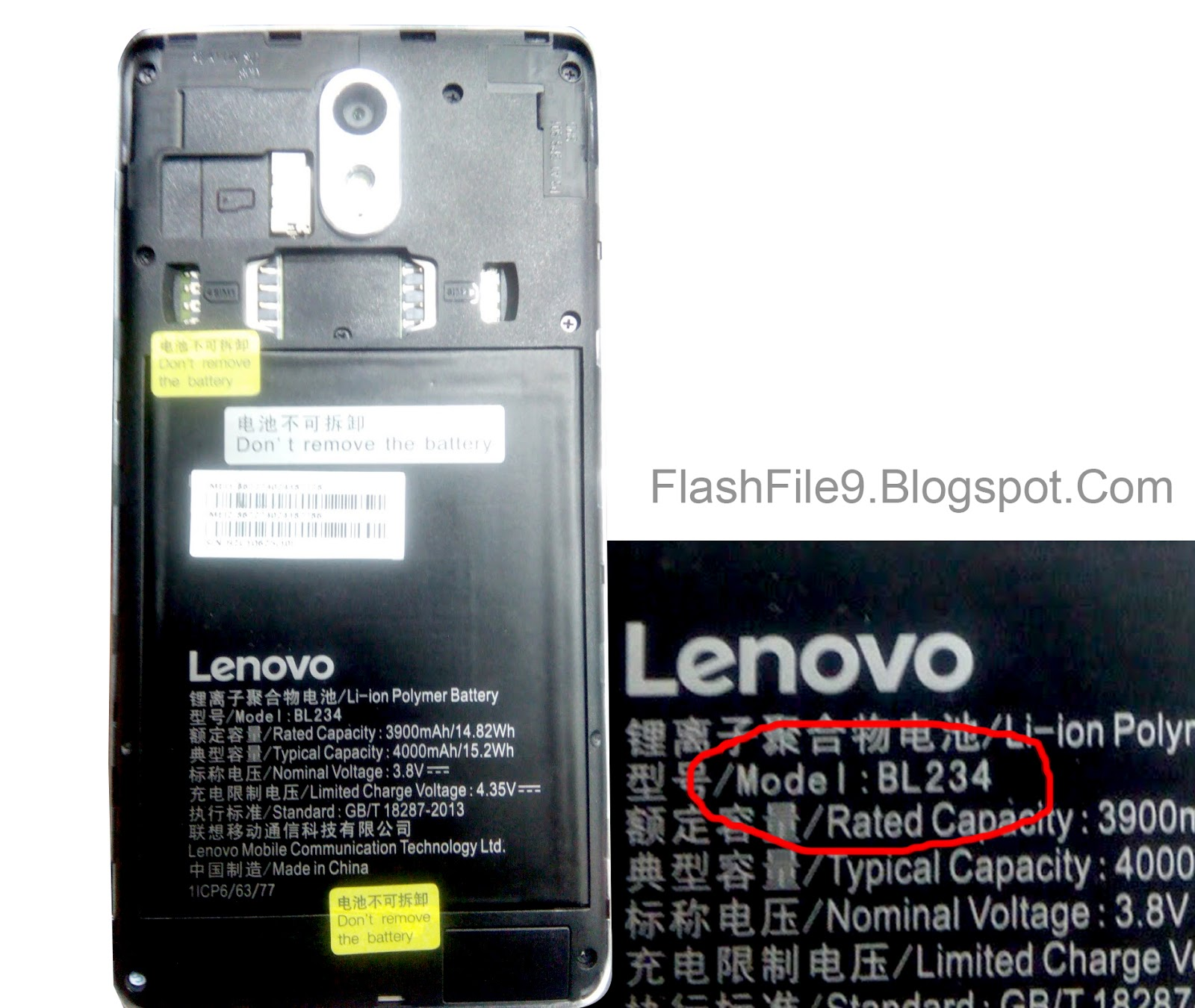 National Day Of Reconciliation ⁓ The Fastest Lenovo Vibe