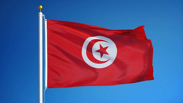 ماذا يحدث في تونس؟
