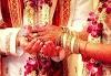 वैवाहिक कार्यक्रम में फूटा कोरोना बम, पूरे गांव को किया गया सील
