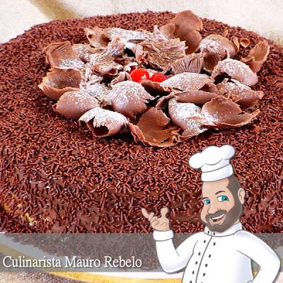 bolo chocolate, receita brigadeiro, bolos recheados, como fazer brigadeiro, bolos, bolo, bolos decorados, bolos simples, receita bolo chocolate, confeitaria, bolo simples, bolos artisticos, bolos gelados, sobremesas, receitas bolos, recheios para bolos, receitas bolos, recheios para bolos, doces, salgados para festa, docinhos, bolo brigadeiro branco, recheio para bolo, bolo aniversario, bolo e brigadeiro, receitas, receitas de, mauro rebelo, culinarista, gourmet, bolo de chocolate, torta de chocolate, cupcake, cupcake de chocolate