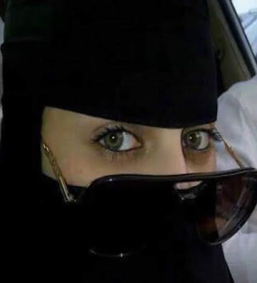 مطلقة سورية للزواج