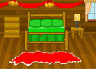 Play MouseCity - Holiday Adven…