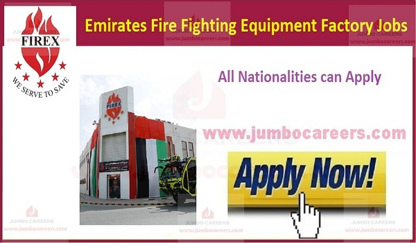 Latest Jobs and careers, Current UAE jobs with salary,