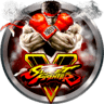 تحميل لعبة Street Fighter V-Champion-Edition لجهاز ps4