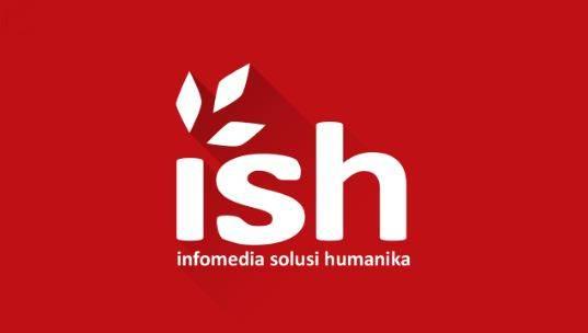 Lowongan Kerja Padang PT. Infomedia Solusi Humanika Tahun 2021