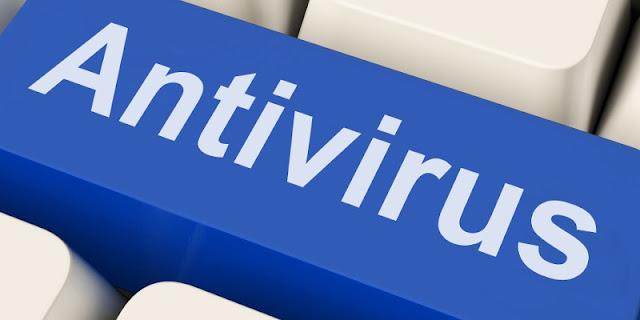إختر مضاد فيروسات (antivirus) لجهازك عن طريق هدا الموقع الرائع