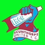 Scunthorpe United www.nhandinhbongdaso.net
