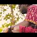 VIDEO:Chindoman Ft Barakah The Prince & JCB – SUBIRA:Download