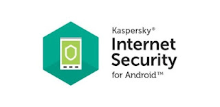 Download Kaspersky Internet Security v11.11.4.761 Anti Virus Untuk HP Android Full APK - Tavalli