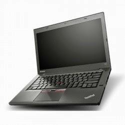 Lenovo ThinkPad W541 Windows 10 32/64bit Drivers - Driver Download