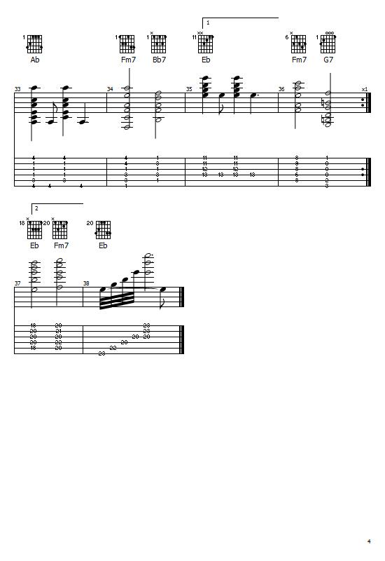 My Funny Valentine Tabs Chet Baker. My Funny Valentine On Guitar, My Funny Valentine Free Tabs /Chet Baker - My Funny Valentine / My Funny Valentine Chords
