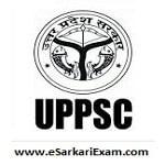 UPPSC GIC Lecturer Admit Card 2018