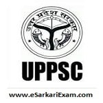 UPPSC ASO Exam Admit Card 2018