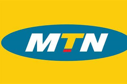 TRICK! Get FREE MTN 36GB Data And 15k Airtime (HERE)