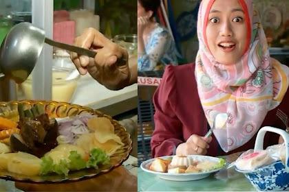 10 Tempat Wisata Kuliner di Solo Paling Hits & Legendaris