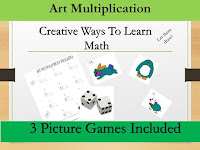 Art Multiplication