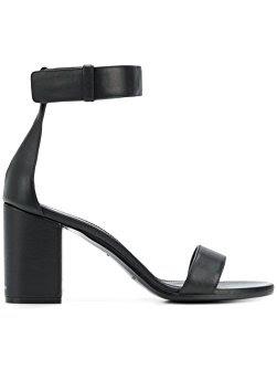 "Sandals nữ Balenciaga Women""s 490629Wazx01000"