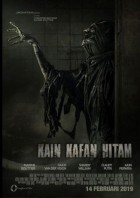 Download Film Kain Kafan Hitam (2019) Full Movie Gratis