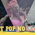 Lollapalooza 2016: Die Antwoord, Marina & The Diamonds, Karol Conká, Jack Ü e Florence foram alguns dos nossos favoritos