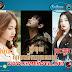 [Album] Galaxy Navatra Collection Part 02 | Khmer Song 2020