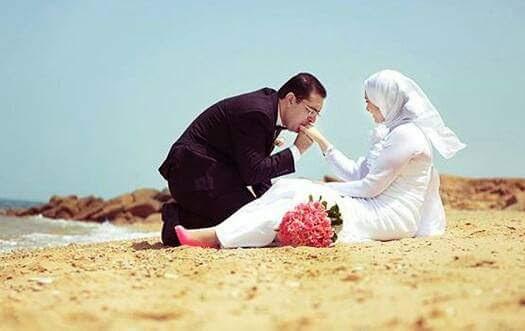 Tujuh Kalimat Ini Jangan Diucapkan Kepada Suamimu
