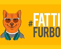 Promozione Pittarello #FattiFurbo Ottobre 2021 : 20% di sconto in negozio