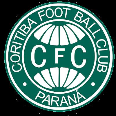 CORITIBA FOOT-BALL CLUB