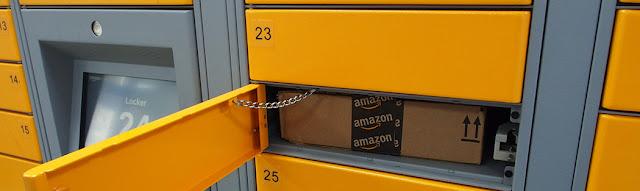 Chollos Amazon en dos TVs, un portátil, dos tablets, una RAM, una MicroSD, un ratón y dos auriculares
