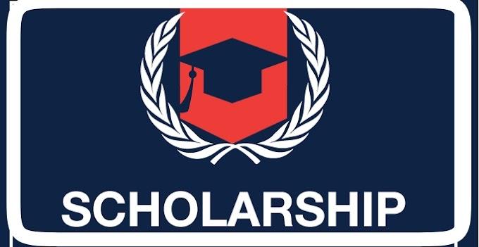Apply Online For Merit-Cum Means Scholarship 2021