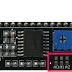 I2C LCD in STM32