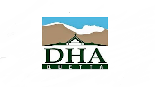 Defence Housing Authority DHA Jobs 2021 in Pakistan