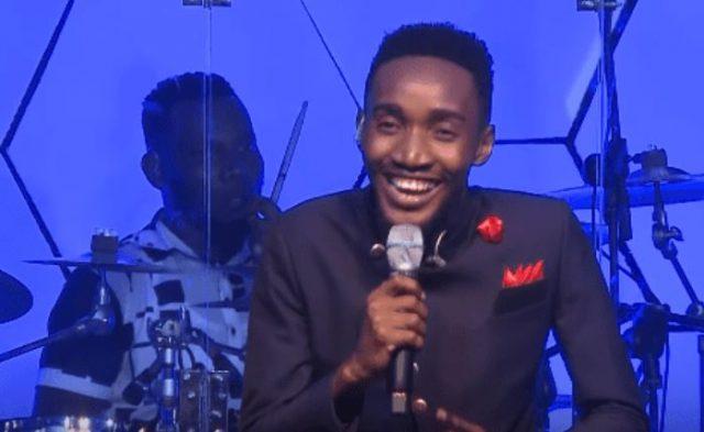 VIDEO | Paul Clement Ft Calvin John - Atainyosha Njia Yako | Download Mp4 [Official Video]