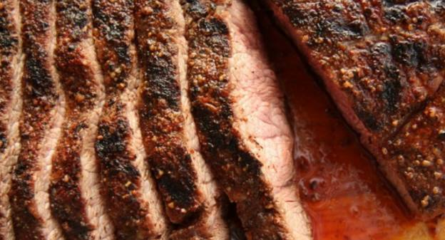 Resep Masakan Steak www.teknout.com