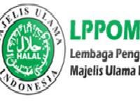 Lowongan Kerja LPPOM MUI Majelis Ulama Maret 2021