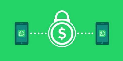 اختصت واتساب تقنية الدفع الالكتروني للسوق الهندية