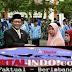Peringatan Hari Lahir Pancasila, H. Ade Sugianto : Pancasila Adalah Suatu Anugerah Allah SWT