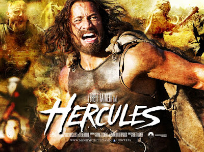 Hercules 2014 watch full english movie in Blue Ray